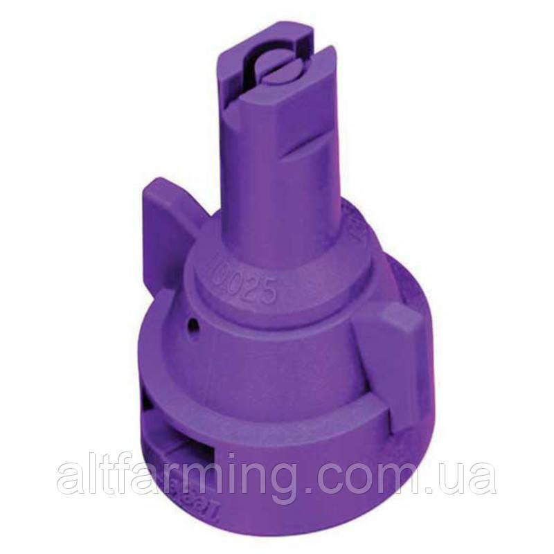 Розпилювач інжекторний AIC110025-VP полімер