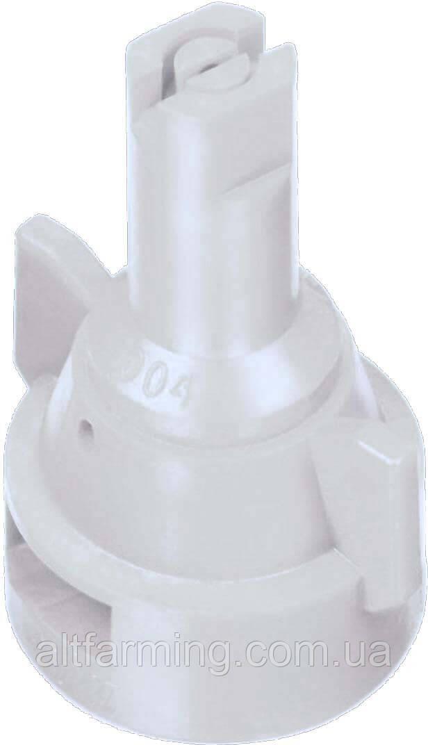 Розпилювач інжекторний AIC11008-VP полімер