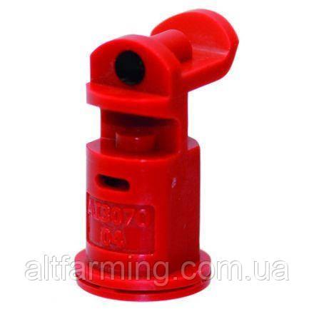 Розпилювач інжекторний AI3070-04-VP полімер