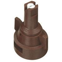 Розпилювач інжекторний AIC11005-VK кераміка