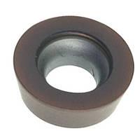 RPMW1003 MO (Сталь+нерж сталь) Пластина фрезерная