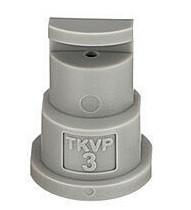 Розпилювач ширококутний TK-VP3 полімер