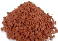 Фосфорное-калийное удобрение РК-5:55