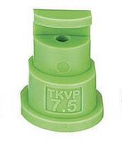 Розпилювач ширококутний TK-VP7.5 полімер