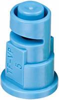 Розпилювач ширококутний TF-VP5 полімер