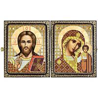 Православный складень - НОВИНКА