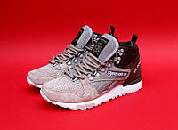 Кроссовки Reebok GL6000 winter replica AAA