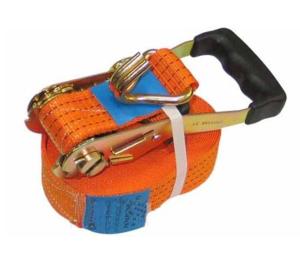 Купить стяжной ремень с храповым механизмом оптом и в розницу