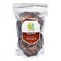 Курага темная Happy Nuts 200г