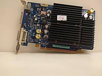 Видеокарта NVIDIA 7600Gs 256mb  PCI-E