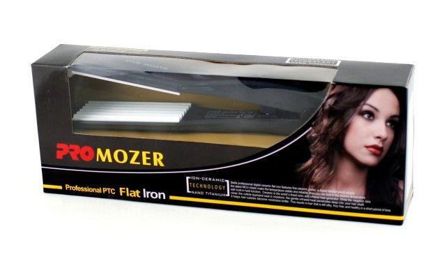 Гофре Mozer MZ7001