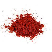 Перец красный молотый (паприка) копчёный 50 г