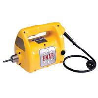 Глубинны й вибратор электрический электромотор AVMU