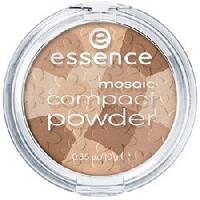 Essence компактная пудра-мозайка mosaic compact powder