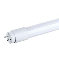 Лампа LED Т8 10Вт LEDEX 6500К нано пластик
