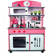 Детская Игровая Кухня Princess Kitchen
