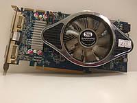 Видеокарта ATI RADEON HD 4850 1GB  PCI-E