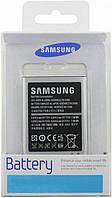 АКБ Samsung i8160/i8190/S7562/J105 orig