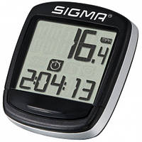 Велокомпьютер Base 500 Sigma Sport