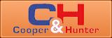 Осушители воздуха Cooper&Hunter