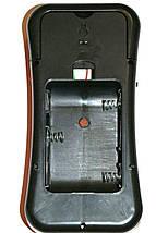 Светодиодный аккумуляторный фонарь 6299, фото 3