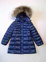 Moncler пуховик куртка пальто