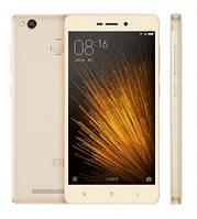 Смартфон Xiaomi Redmi 3X 2/32 (Gold)