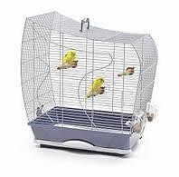 Клетка Savic Talinn 40 (Таллин) для птиц, 52х32,5х55,5 см, фото 1