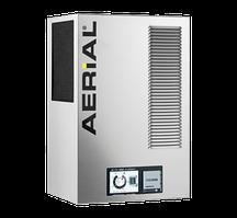 Осушитель воздуха AERIAL AD 110 для бассейна