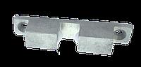 Дверная защелка 049271 для посудомоечных машин Zanussi/Electrolux