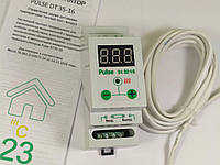 Терморегулятор DT35-16 Pulse
