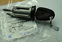 Личинка замка зажигания Opel Ascona B Rekord Kadet D 95710800