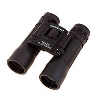 Бинокль Tasko(10*25)  черный ST1025 black