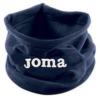 Повязка на шею, Бафф Joma 946.003