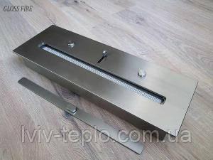 Топливный блок Марапи 1000