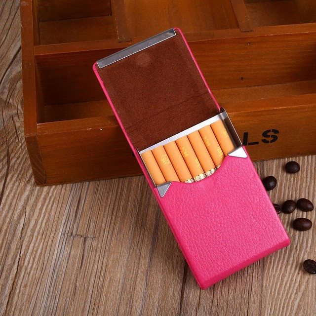 Портсигар для сигарет женский купить сигареты в брянске купить белорусские