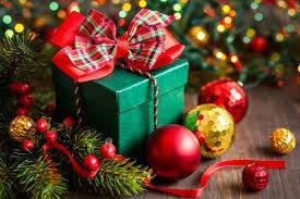 Новогодние товары, искусственные елки, сосны, игрушки