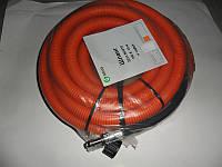 Шланг высокого давления 22x1.5/d10 DN6 10м. для Бытовых АВД Керхер в защитной оболочке