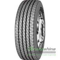 MICHELIN XZE2 Plus (рулевая) 275/80R22.5 149L