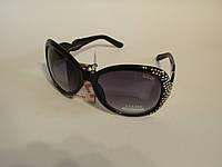 Солнцезащитные очки aulise