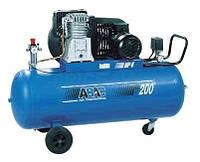 Компрессор ABAC PRO B4900 200 CT4
