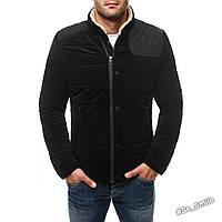 Мужская зимняя курточка (хит продаж 2015-16 года)