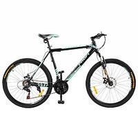 Велосипед Profi Young A26.3L 26Д.