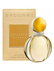Bvlgari Goldea (90мл), Женская Парфюмированная вода  - Оригинал!