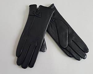Перчатки женские для сенсорных экранов
