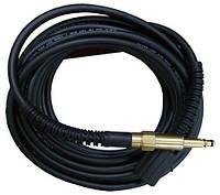 Шланг высокого давления d8.8/d8,8 DN6 10м для бытовых АВД Karcher
