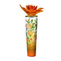 Женский парфюм Syed Junaid Alam Banafsaj Spring