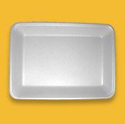 Подложка для продуктов питанияTR 258 код 258