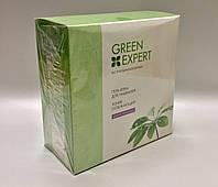 Green Expert рослинна косметика, фото 1
