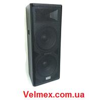 BIG SYX1500 - Пассивная акустическая система